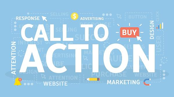 PiP iT Global Blog - Calls To Action Get Customers Spending