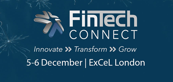 PiP iT Global News - Pip IT Is Exhibiting At Fintech Connect – London