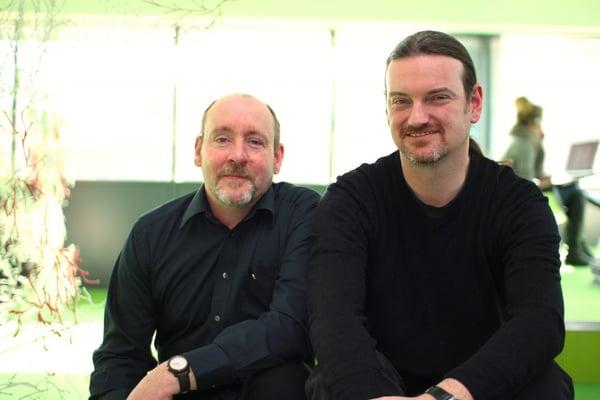 PiP iT Global Blog - Irish Tech News Interview