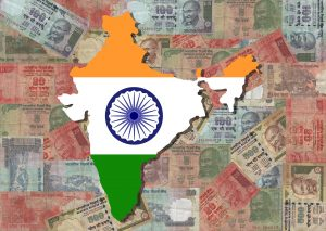 PiP iT Global Blog - Cash Is Still King In India!