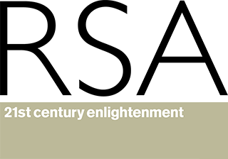 PiP iT Global Blog - RSA Blog Feature – PiP's A Startup With A Social Mission