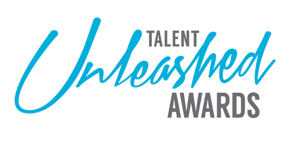 PiP iT Global Blog -PiP iT Has Been Nominated For The Talent Unleashed Awards