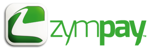 PiP iT Global News - PiP IT Payments Announces ZymPay Partnership