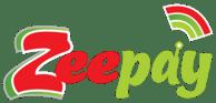 zeepay_logo-300x145