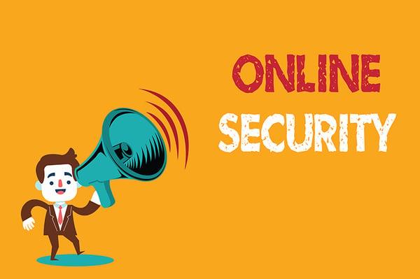 PiP iT Global Blog - Secure Sales, More Sales