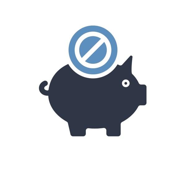 PiP iT Global Blog - Understanding The Unbanked Market