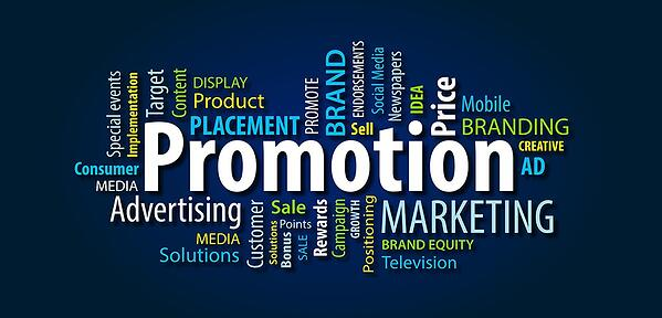 PiP iT Global Blog - Promotions: Mark Down, Bundle, Offer Freebies