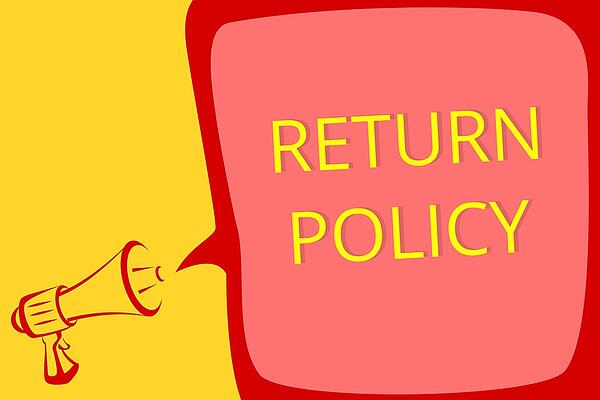 PiP iT Global Blog - Free Returns Pay, Paid Returns Cost