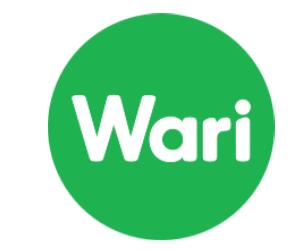 Wari logo
