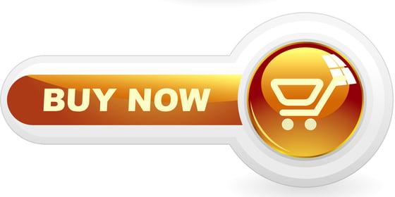 alt payment blog-1