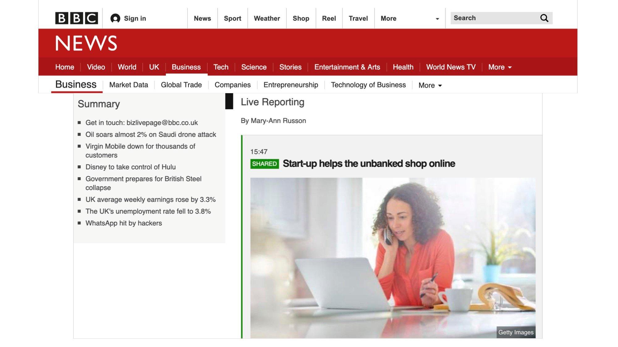 bbccoverage copy
